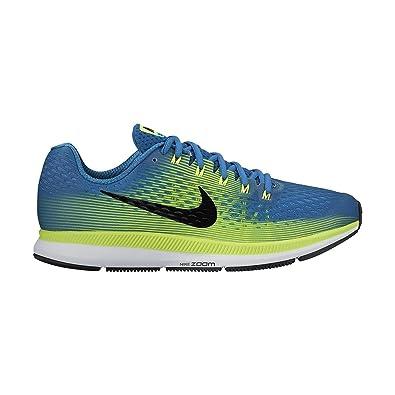 Nike Air Zoom Pegasus 34 508347606f0f7