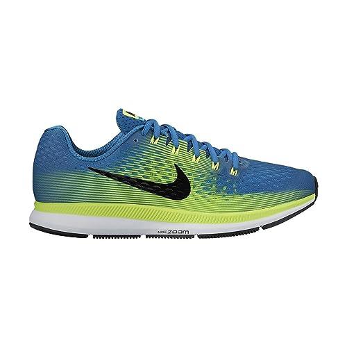 sneakers for cheap cf5b8 3c8d7 Nike Air Zoom Pegasus 34, Scarpe da Running Uomo