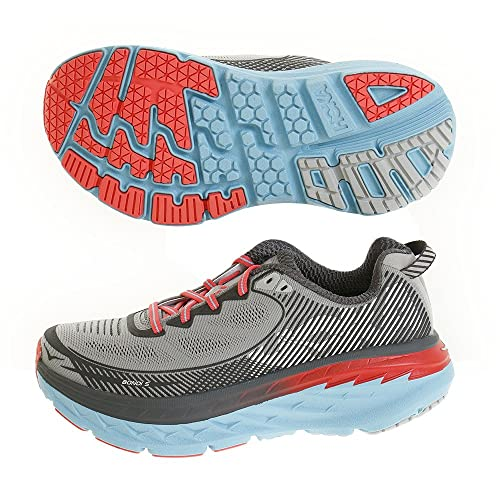 Hoka Women's Bondi 5 Running Shoe