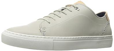 da47f11c2f6b9 Amazon.com  Ted Baker Men s Kiing Fashion Sneaker  Shoes