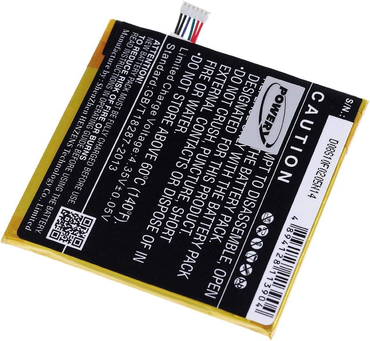 sumicorp.com Li-Polymer 3,8V Akku fr Asus Typ C11P1309 1ICP/5/69 ...