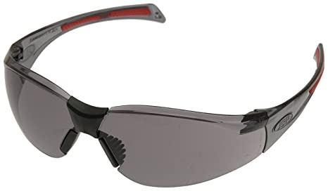 331c695a246 JSP Stealth 8000 Smoke Frame And Hc Lens Glasses Black - - Amazon.com