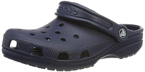 b1fbbef2 Crocs Classic Clog, Zuecos Unisex Adulto