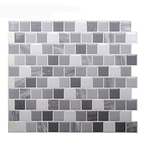 Wall Tiles Amazon Co Uk