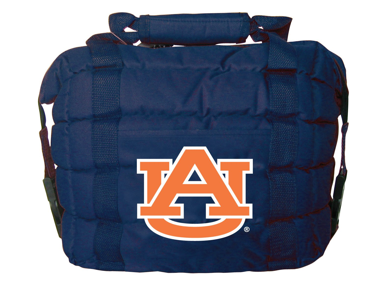 Rivalry NCAA Auburn Tigers Cooler Bag
