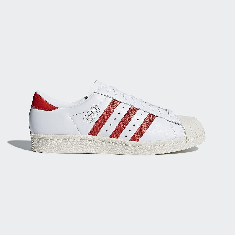 adidas Originals Nizza W CQ2533 Damen Sneaker Weiß: Amazon