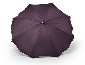 Universal Sonnenschirm Regenschirm Fur Kinderwagen Und Sport Buggy