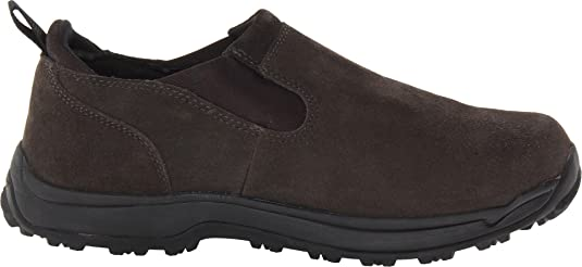 Amazon.com: Baffin de los hombres Dyno Zapato: Shoes