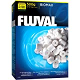 Fluval Média de Filtration Biomax 500 g