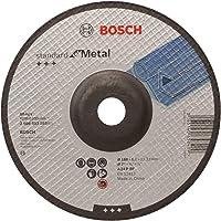 Bosch 2 608 603 183 - Disco