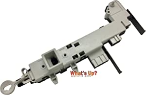 Replacement DC64-00519D Washer Door Lock Switch for Samsung by What'sUp?