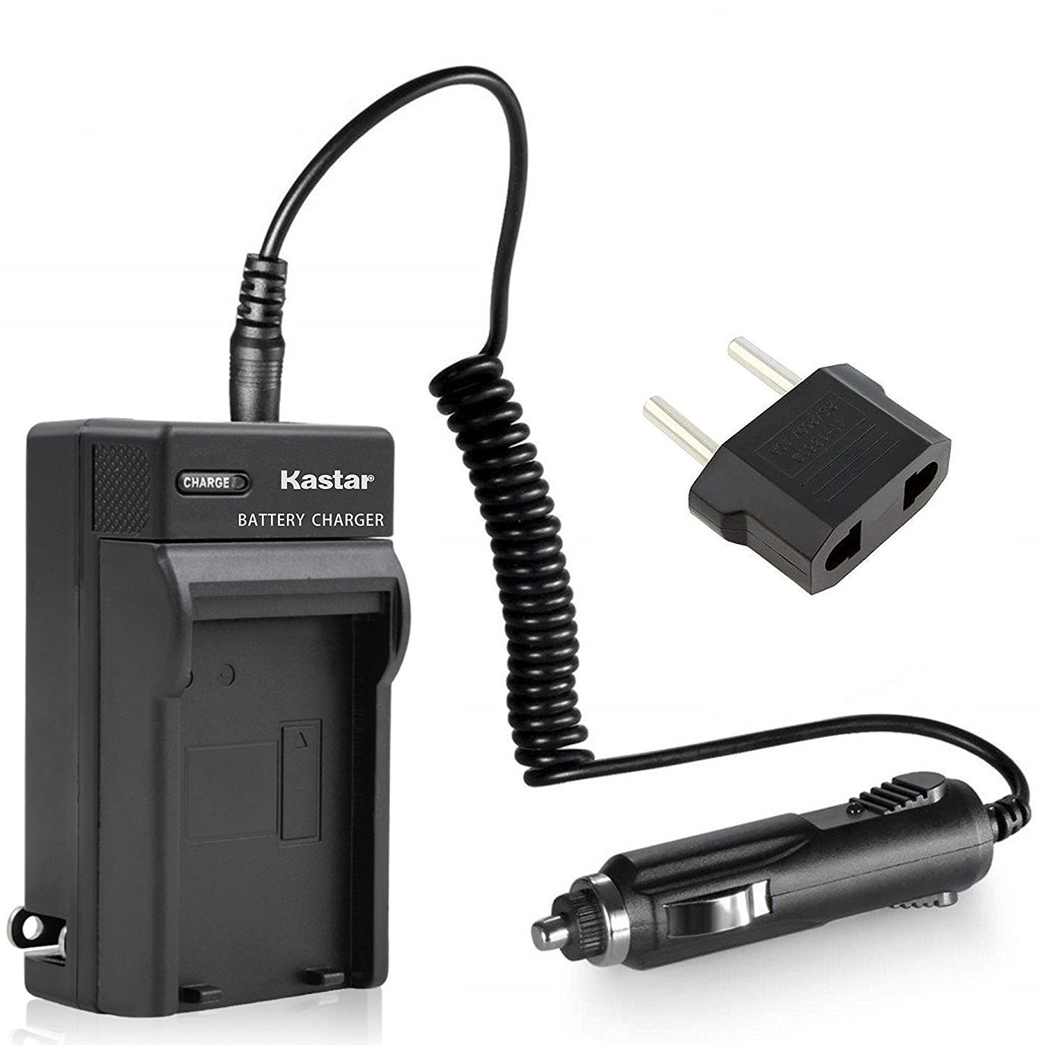 Nook Charger Replacement Walmart Color Wiring Diagram Kastar Camcorder For Sony And More Digital Camera Battery Chargers Photo