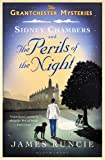Sidney Chambers and The Perils of the Night (Grantchester)