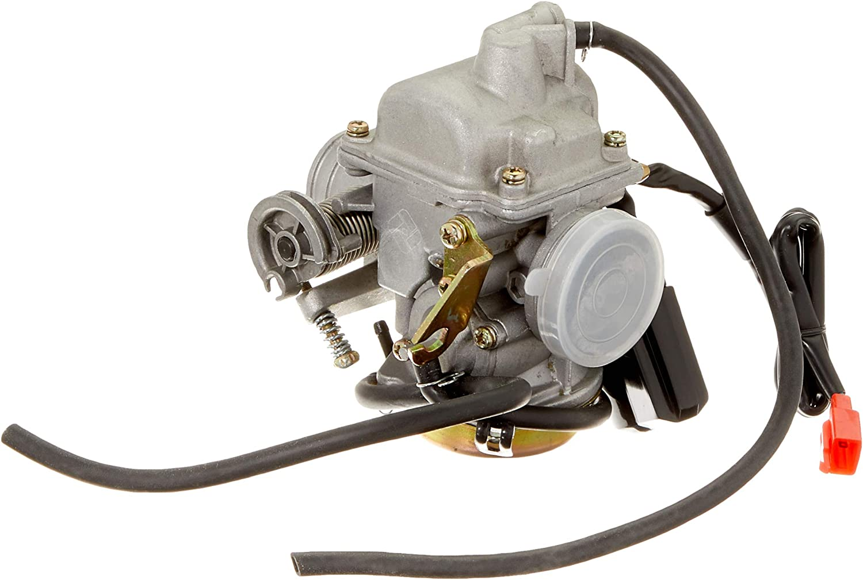 Vergaser Oem Qualität Für Gy6 125 150ccm Auto