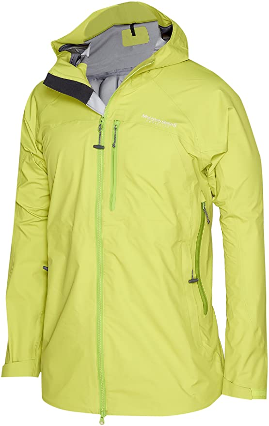 Amazon.com: Mountain Designs Pro-Elite Transient GORE-TEX ...