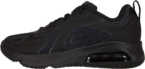 Nike W Air Max 200, Chaussures de Trail Femme: Nike: Amazon
