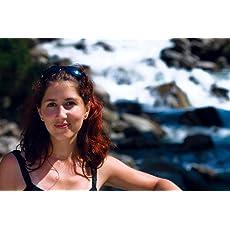 Lauren Fremont