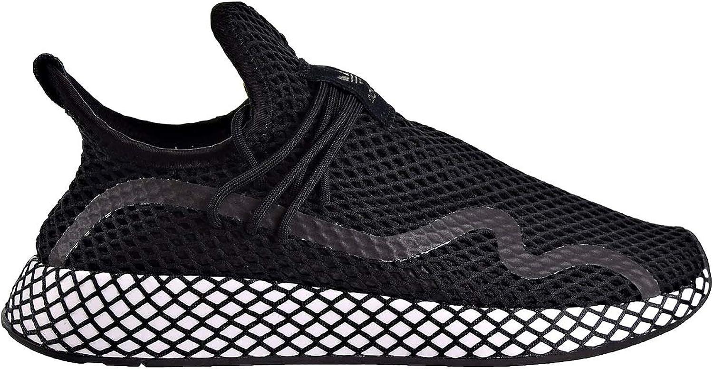 adidas Deerupt S Men's Shoes Core Black