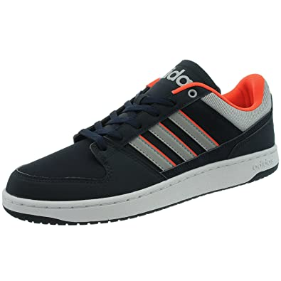 Herren Low Cg5797 Lo Dineties Adidas Top Sneakersfreizeitschuhe On0wkP