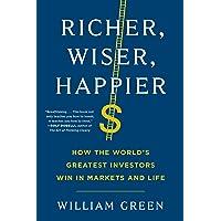 Richer, Wiser, Happier (Export)