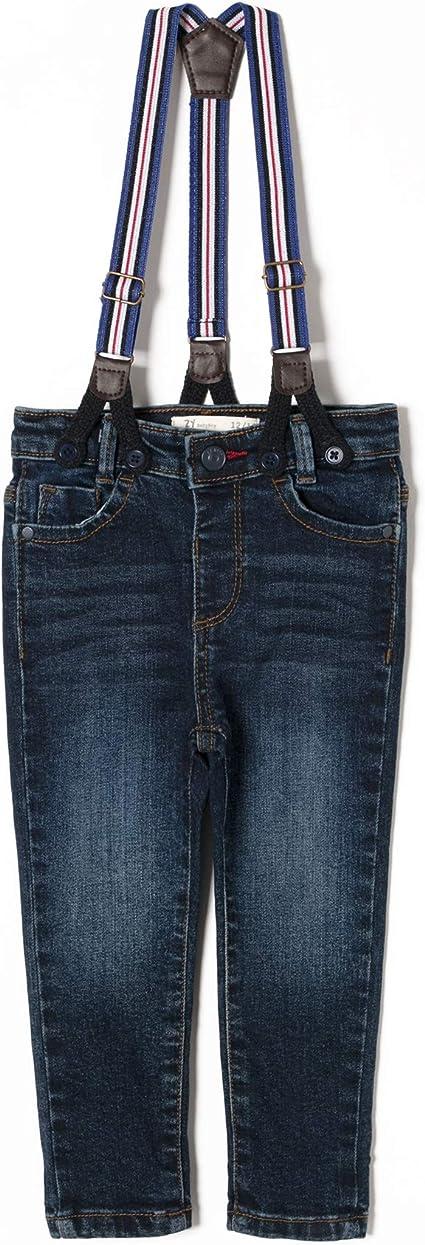 ZIPPY Jeans B/éb/é Fille