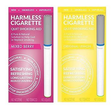 Love tatoos product to quit smoking ride