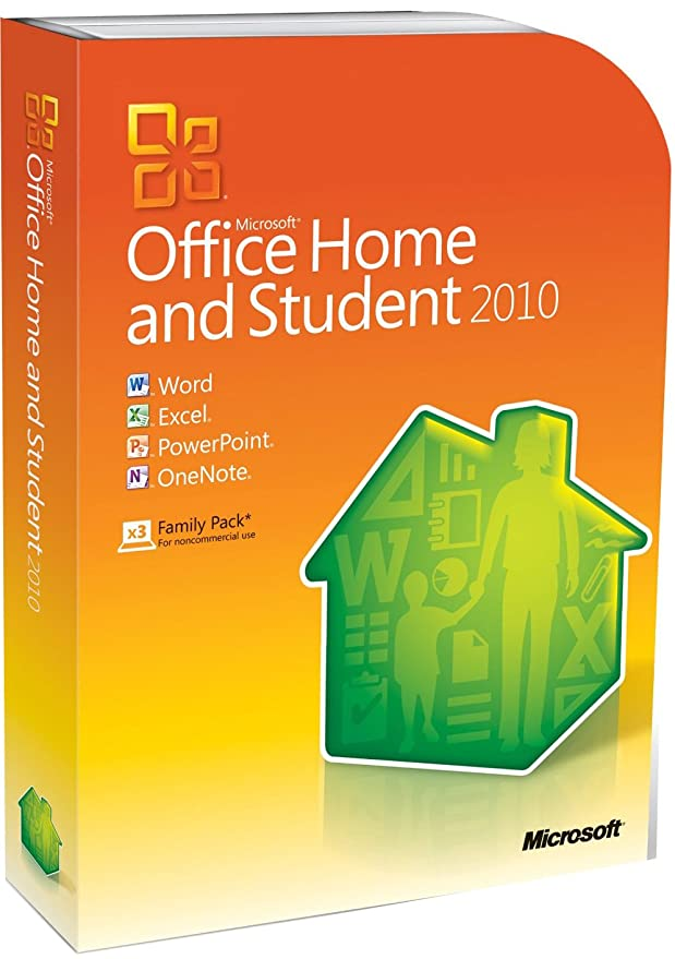 crack para microsoft office home and student 2010