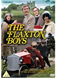 The Flaxton Boys: The Complete Third Series