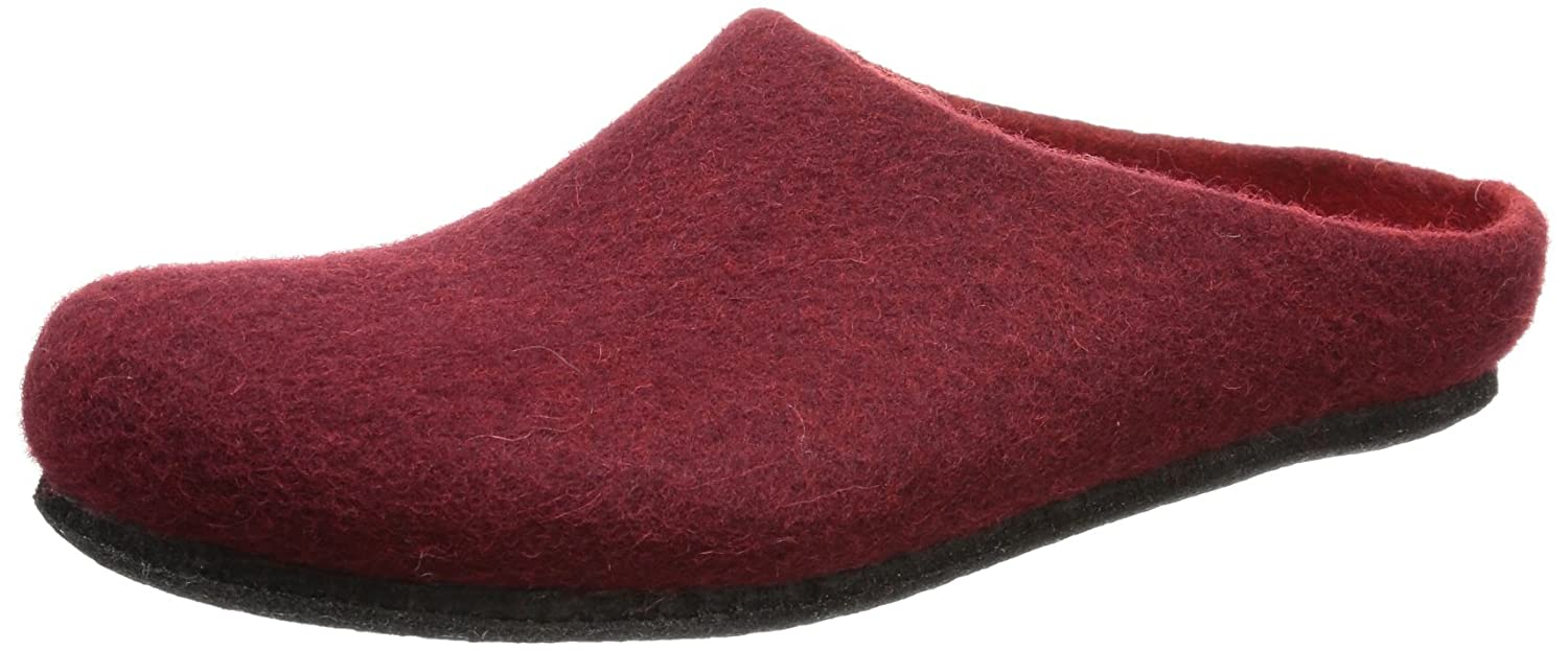 MagicFelt Andromeda An adulte 709, An Chaussons (Chianti mixte adulte Rouge (Chianti 4824) d5a464d - fast-weightloss-diet.space