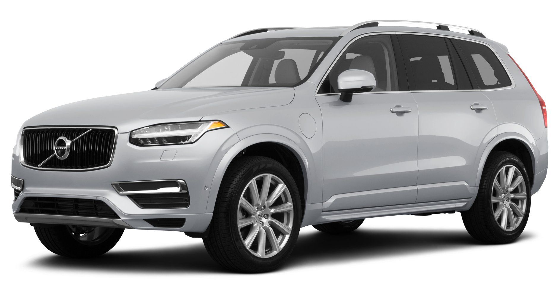 2016 volvo xc90 reviews images and specs vehicles. Black Bedroom Furniture Sets. Home Design Ideas