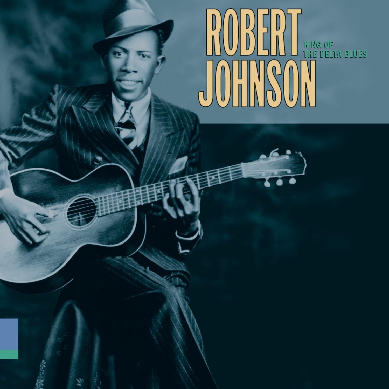 Sweet Home Chicago (Robert Johnson song)