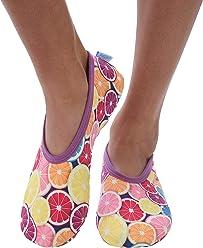 15628e3ef60 Amazon.com  Snoozies  Stores