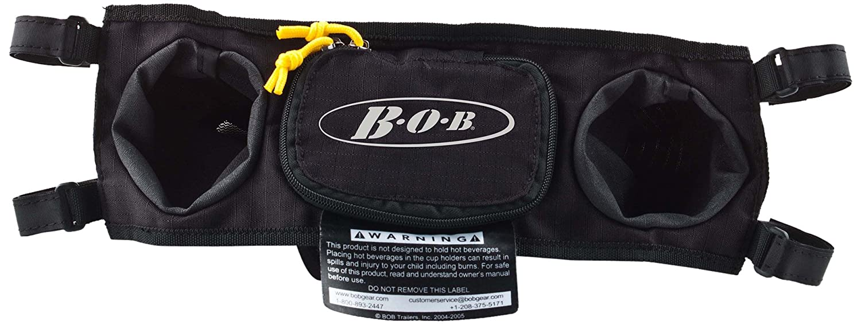 BOB Handlebar Console, Single HB1401