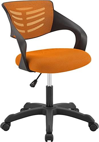 Modway Thrive Office Chair