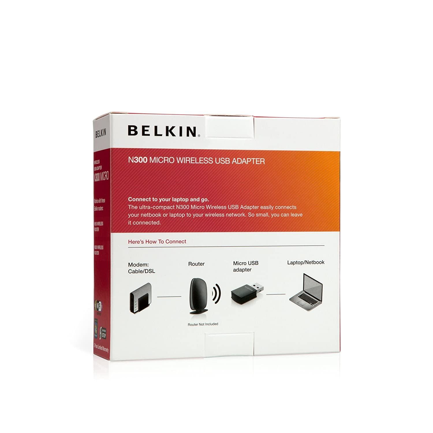 BELKIN SURF N300 USB WINDOWS 7 X64 DRIVER DOWNLOAD