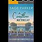 A Coastline Retreat (Feels Like Home Book 3)
