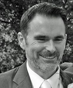 Joseph Birchall