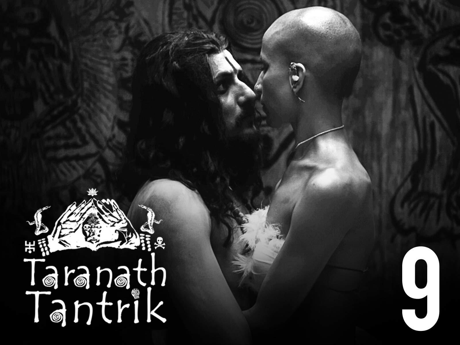 Watch Taranath Tantrik - Hindi   Prime Video