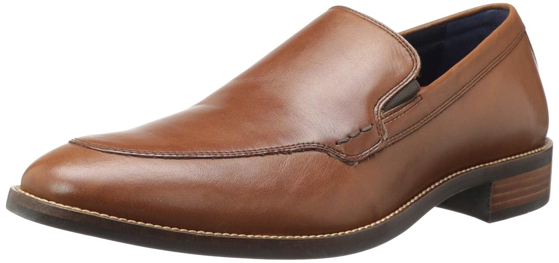 37e3273571 Amazon.com | Cole Haan Men's Lenox Hill Venetian Slip-On Loafer | Loafers &  Slip-Ons