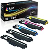 Arthur Imaging with CHIP Compatible Toner Cartridge Replacement For Brother TN227 TN227bk TN 227 TN223 use with HL…