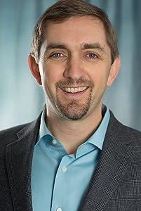Eric Stutzman
