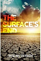 The Surface's End Paperback