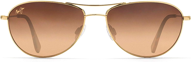 Maui Jim - Gafas de sol - para mujer