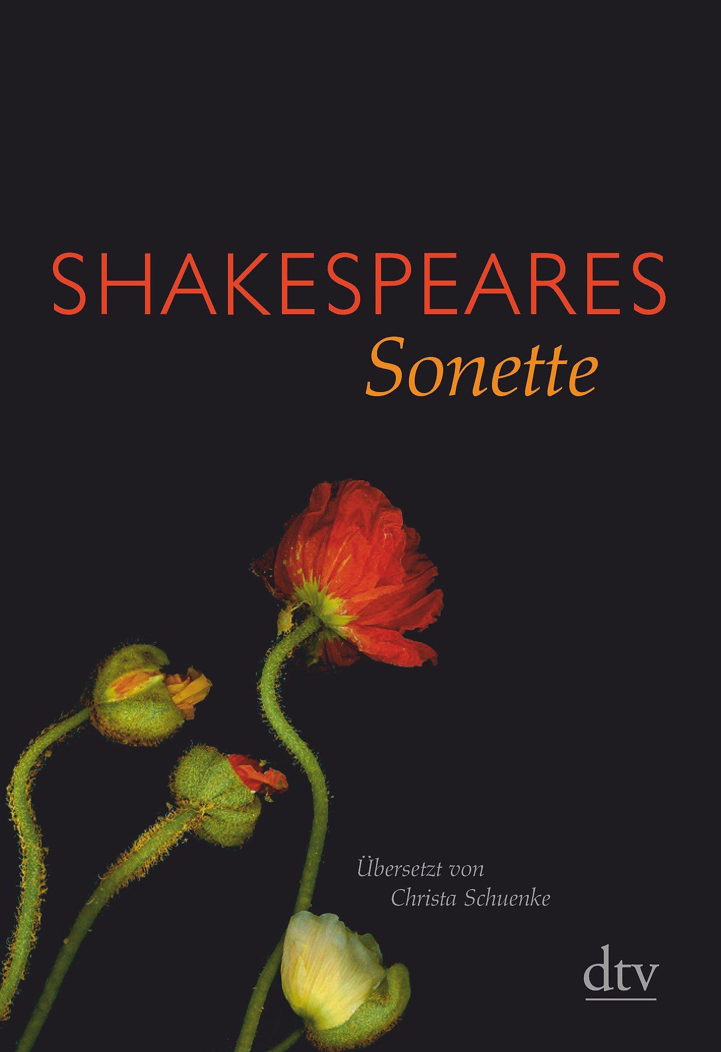 Shakespeare Gedichte Deutsch Gedichte Zum Thema Liebe Von