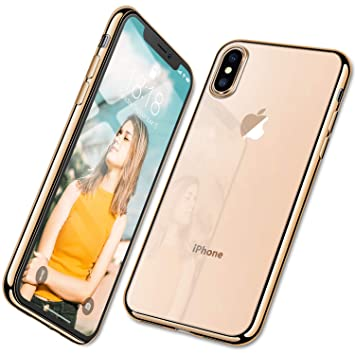 zovbr coque iphone x