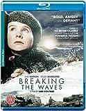 Breaking The Waves [Edizione: Regno Unito] [Edizione: Regno Unito]
