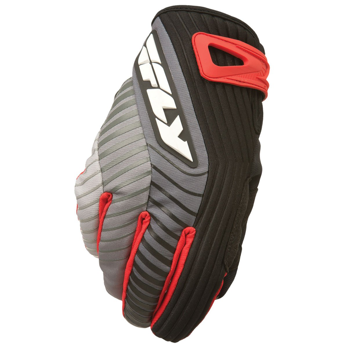 Fly Racing 367-02008 Gloves