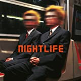 Nightlife (2017 Remastered Version) [VINYL]