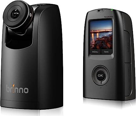 Brinno TLC200PRO+ATH120 product image 10