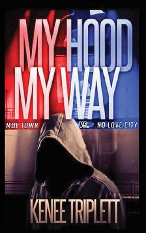 My Hood My Way